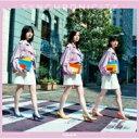 乃木坂46 / シンクロニシティ 【初回仕様限定盤 TYPE-A】 【CD Maxi】