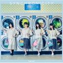 乃木坂46 / シンクロニシティ 【初回仕様限定盤 TYPE-B】 【CD Maxi】