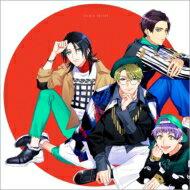 サウンドトラック, その他 A3! () GOLDEN ENCORE! CD Maxi