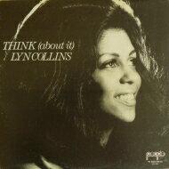 Lyn Collins リンコリンズ / Think 【CD】