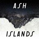 【送料無料】 Ash アッシュ / Islands 【CD】
