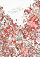 オールナイトニッポンi おしゃべやDVD Rm007「おしゃべやなあけおめ」 【DVD】
