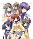 【送料無料】 Game Soft (PlayStation 4) / CLANNAD 【GAME】