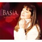 【送料無料】 Basia バーシア / Butterflies 【BLU-SPEC CD 2】