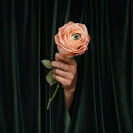 Marian Hill / Unusual 【LP】
