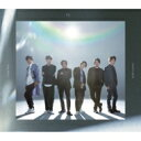 V6 / Crazy Rays / KEEP GOING 【CD Maxi】