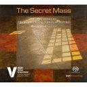 【送料無料】 マルタン:二重合唱のためのミサ曲、マルチヌー:聖母マリアのための4つの歌曲、他マルクス・クリード&デンマーク国立声楽アンサンブル 輸入盤 【SACD】