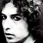 Bob Dylan ボブディラン / Hard Rain 輸入盤 【CD】
