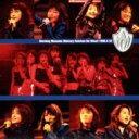 モーニング娘。(モー娘 モームス) / モーニング娘 Memory 青春の光 1999 4 18 【DVD】