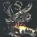 【送料無料】Judas Priest ジューダスプリースト / Metal Works 1973-1993 【CD】