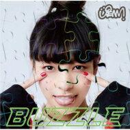 【送料無料】 JENNI (ジェニー) / BUZZLE 【CD】