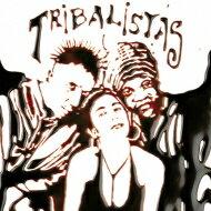 【送料無料】 Tribalistas / Tribalistas 1 (180グラム重量盤レコード) 【LP】