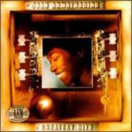 Joan Armatrading / Greatest Hits 輸入盤 【CD】