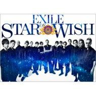 ロック・ポップス, アーティスト名・あ行  EXILE STAR OF WISH (CD3DVD) CD