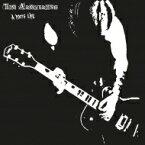 Tim Armstrong (ティム・アームストロング) / Poet's Life (アナログレコード) 【LP】