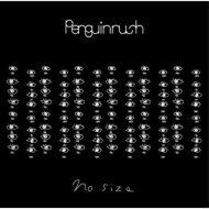 ペンギンラッシュ/Nosize CD