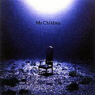 【送料無料】Mr.Children (ミスチル) / 深海 【CD】