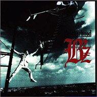 【送料無料】 B'z ビーズ / Brotherhood 【CD】