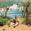 Dave Mason デイブメイソン / Split Coconut 【CD】 - HMV&BOOKS online 1号店
