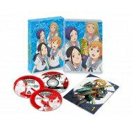 【送料無料】 ちおちゃんの通学路 Blu-ray BOX 上巻 【BLU-RAY DISC】