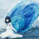 水瀬いのり / TRUST IN ETERNITY 【CD Maxi】