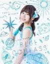 【送料無料】 水瀬いのり / Inori Minase LIVE TOUR BLUE COMPASS 【BLU-RAY DISC】