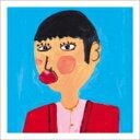 【送料無料】 アッコがおまかせ 〜和田アキ子50周年記念トリビュート・アルバム〜 【CD】
