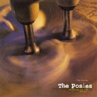 【送料無料】Posies/FrostingOnTheBeater輸入盤【CD】