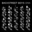 【送料無料】 Backstreet Boys バックストリートボーイズ / DNA 【CD】