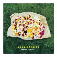 【送料無料】 川本真琴 カワモトマコト / gobbledygook 【CD】