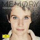 「メモリー」〜ジムノペディ第1番(サティ)、バガテル第1番(シルヴェストロフ)、他:エレーヌ・グリモー(ピアノ) (アナ