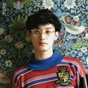 【送料無料】 向井太一 / PURE 【CD】