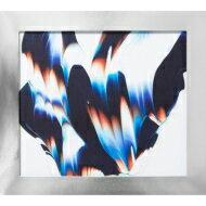 【送料無料】 Mr.Children / 重力と呼吸 【CD】