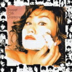 【送料無料】 渡辺美里 ワタナベミサト / Sweet 15th Diamond-コンプリート・ベスト・アルバム- 【CD】