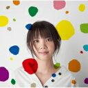 【送料無料】 吉岡聖恵 / うたいろ 【CD】...