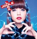 【送料無料】 春奈るな / LUNA JOULE 【CD】