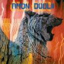 【送料無料】 Amon Duul II / Wolf City <SHM-CD / 紙ジャケット> 【SHM-CD】