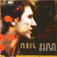 Neil Finn / One Nil 輸入盤 【CD】