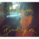 【送料無料】 [ALEXANDROS] / Sleepless in Brooklyn【初回限定盤A】(CD+Blu-ray) 【CD】