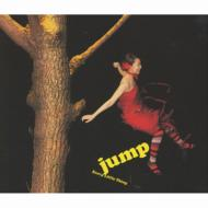Every Little Thing (ELT) エブリリトルシング / Jump 【CD Maxi】