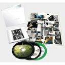 【送料無料】 Beatles ビートルズ / Beatles (White Album)【デラックスエディション】(SHM-CD 3枚組) 【SHM-CD】