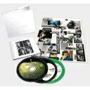 【送料無料】 Beatles ビートルズ / Beatles (White Album) [Deluxe Edition] (3CD) 輸入盤 【CD】