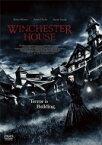 ウィンチェスターハウス アメリカで最も呪われた屋敷 【DVD】