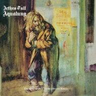 【送料無料】 Jethro Tull ジェスロタル / Aqualung (Steven Wilson Mix) 【LP】