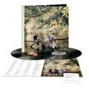 【送料無料】 Paul Mccartney&Wings ポールマッカートニー&ウィングス / Wild Life【帯付 / 国内仕様輸入盤】(2枚組アナログレコード) 【LP】
