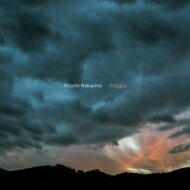 【送料無料】中島仁(Jazz)/Pioggia【CD】