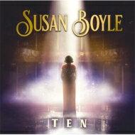 【送料無料】 Susan Boyle スーザンボイル / Million Dreams Greatest Hits 【BLU-SPEC CD 2】