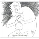 【送料無料】 Nulbarich / Blank Envelope 【CD】
