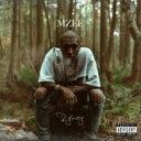 RYKEY / MZEE 【CD】