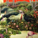 Rival Sons / Feral Roots 【LP】